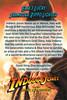 Indiana Jones, Elsa Lucky Shamrock Zippo Lighter, Signed, Numbered, Limited Edition