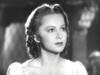 Olivia De Havilland Signed Aplication Federation Radio Artists, PDF Download