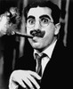 Groucho Marx Last Will & Death Certificate, PDF Download