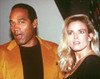 Nicole Brown Simpson Last Will & Testament, PDF Download