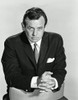 David Janssen Personal Signed Check & Photo Release, PDF Download