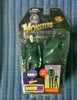 Universal Monsters, Frankenstein, Toy Island 2008, New