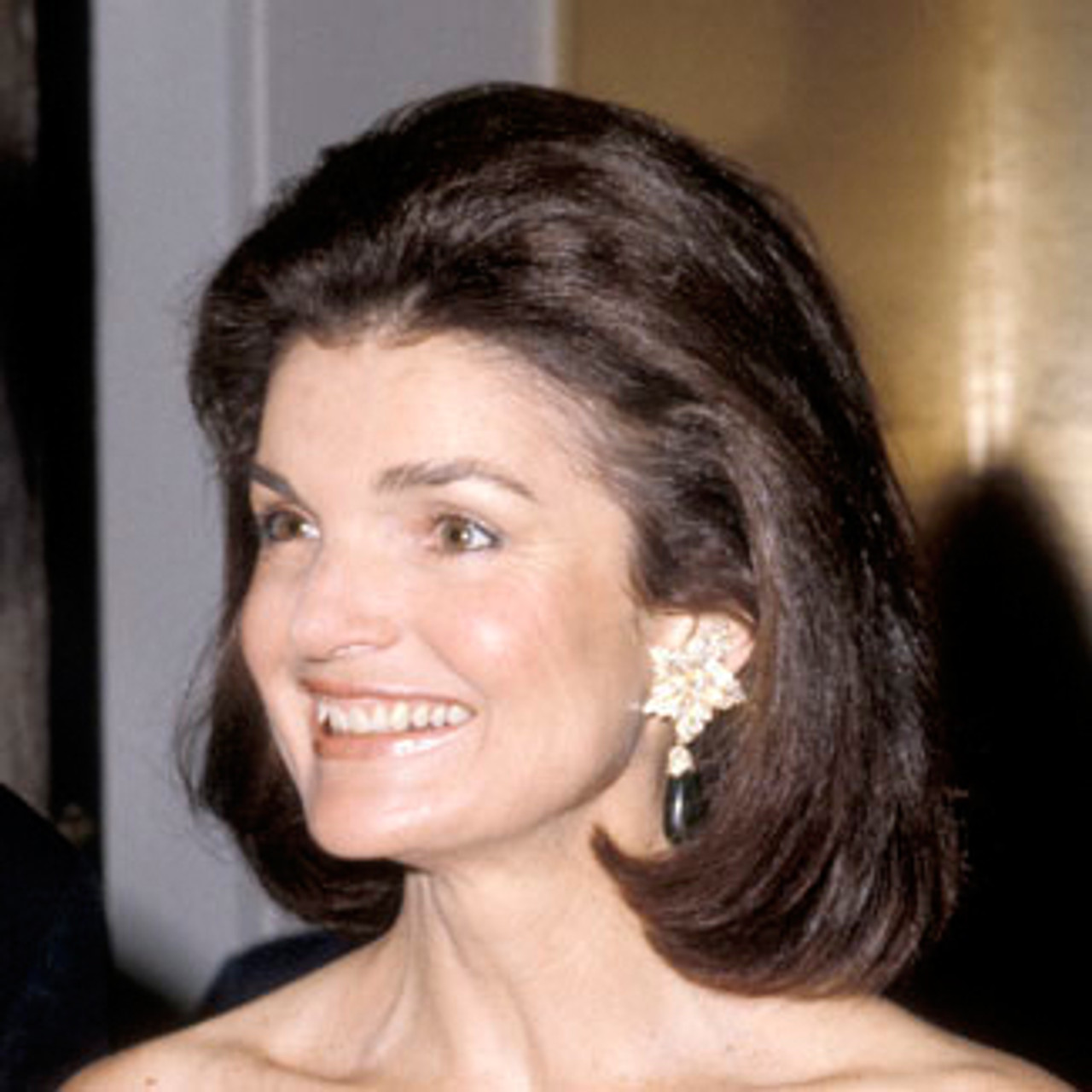 Jackie Kennedy Onassis Last Will & Testament, PDF Download