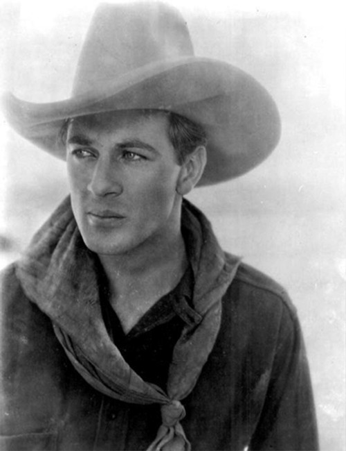 Gary Cooper Last Will & Death Certificate, PDF Download