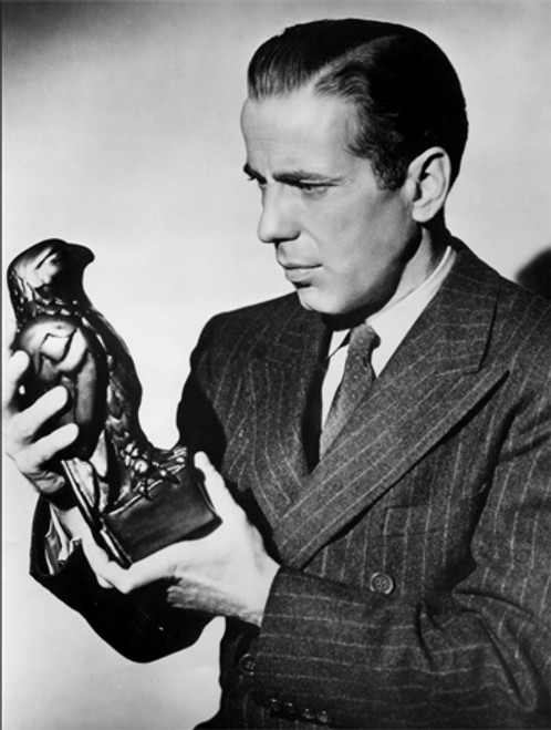 Humphrey Bogart Last Will & Testament, PDF Download