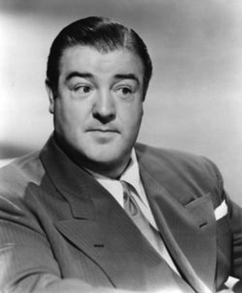 Lou Costello Last Will & Death Certificate, PDF Download