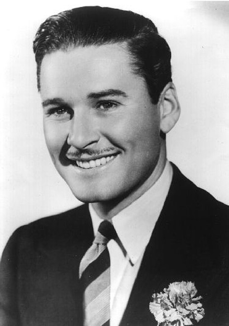 Errol Flynn Personal Letter while on set of Virginia City, PDF Download