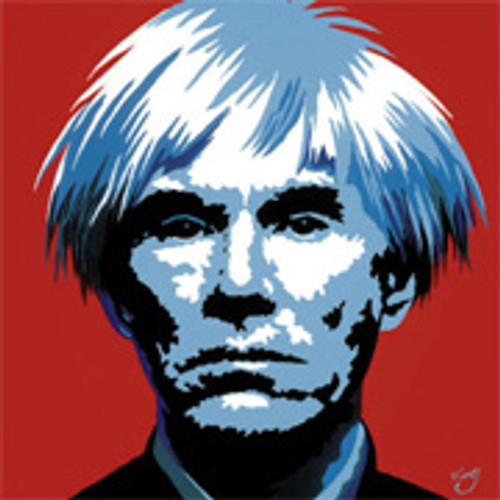 Andy Warhol Death Certificate, PDF Download