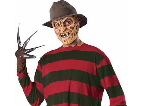 Freddy Krueger Hat