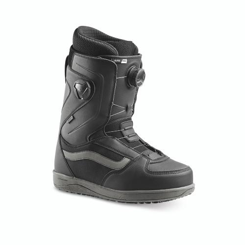 14d15c20e5 Snowboard - Snowboard Boots - BOA - Page 1 - Corbetts Ski + Snowboard
