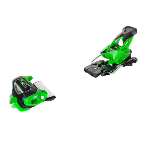 https://d3d71ba2asa5oz.cloudfront.net/12016985/images/2019%20head%20attack2%2013%20gw%20b110%20green%20ski%20bindings-1000.jpg
