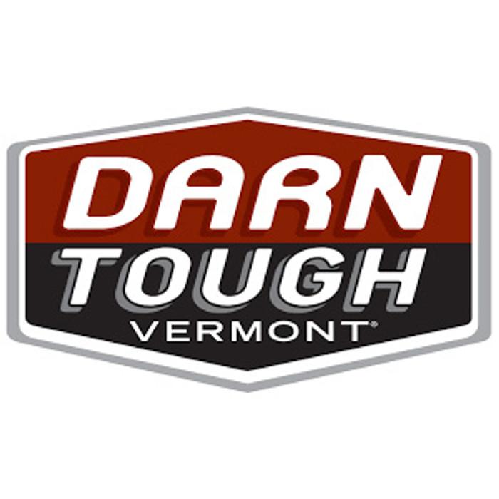 Darn Tough