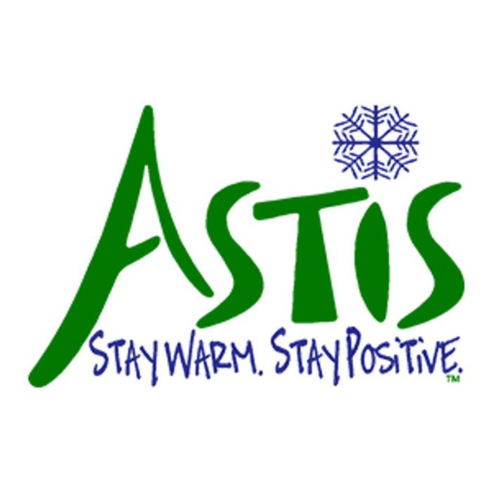 Astis