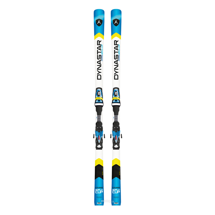 2015 Dynastar Speed Course WC R20 Race Mens Ski Only