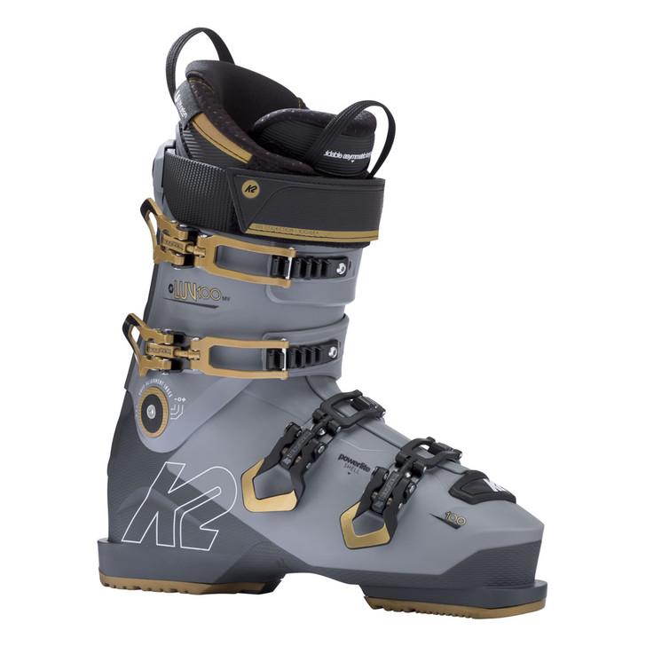 2019 K2 Luv 100 Womens Ski Boots