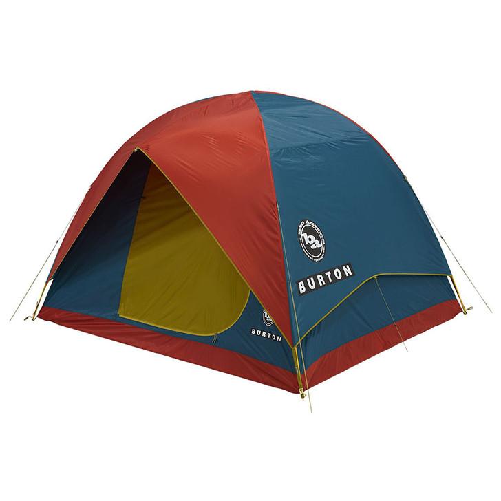 Burton Rabbit Ears 6 Hydro/Tandor Tent