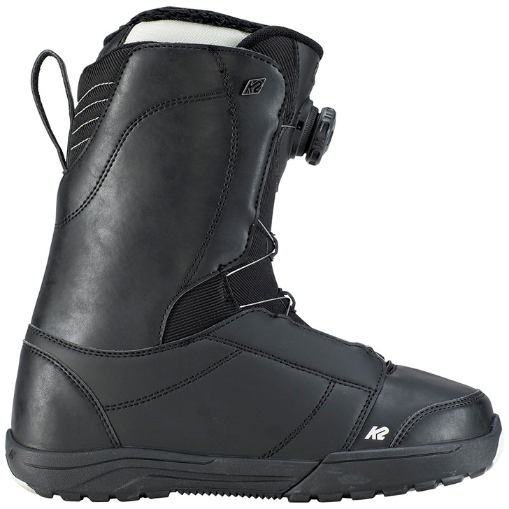 2019 K2 Haven Womens Snowboard Boots