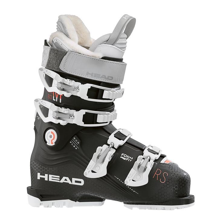 2020 Head Nexo LYT 80 RS Womens Ski Boots