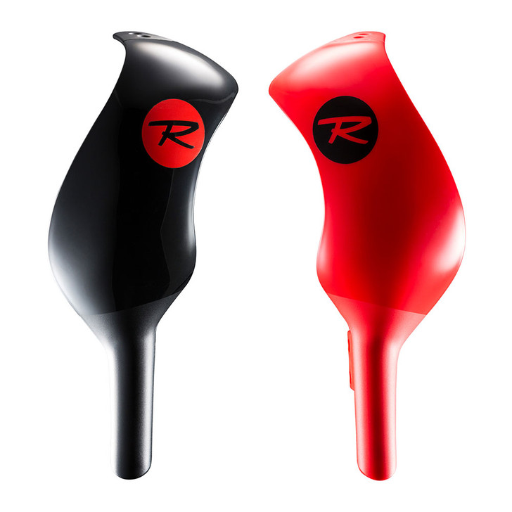 2020 Rossignol Integral Hand Protection