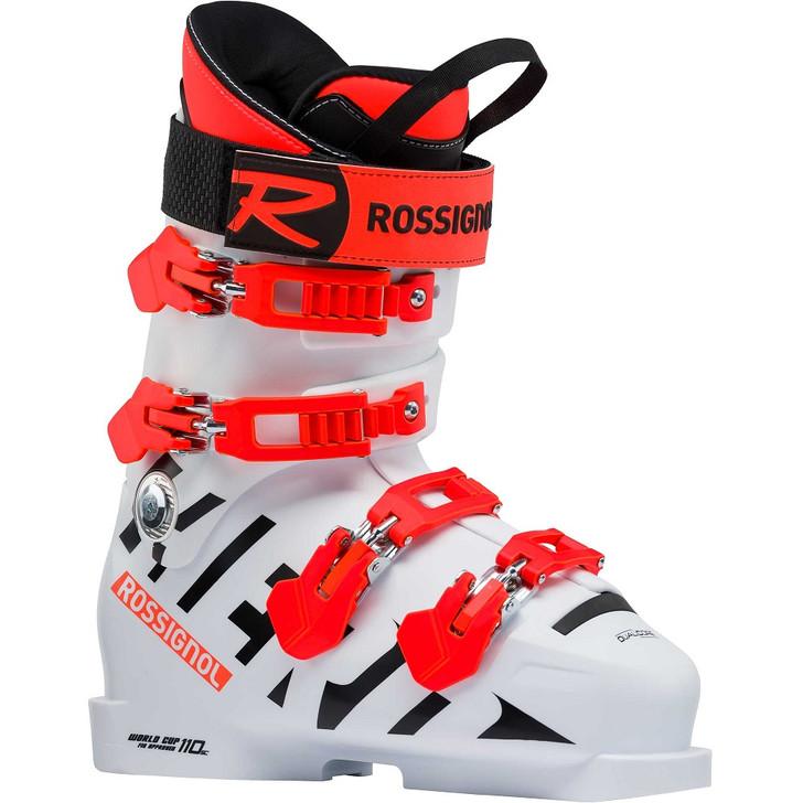 2020 Rossignol Hero WC 110 SC WMN/JR Ski Boots