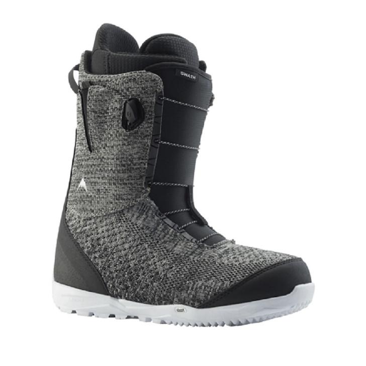 2020 Burton Swath Mens Snowboard Boots