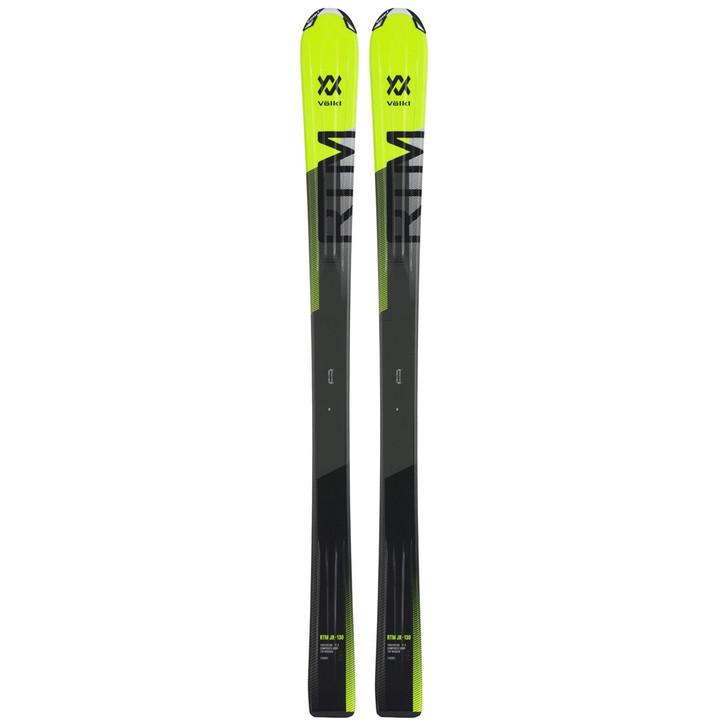 2019 Volkl RTM Junior Skis