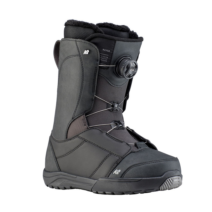 2020 K2 Haven Womens Snowboard Boots