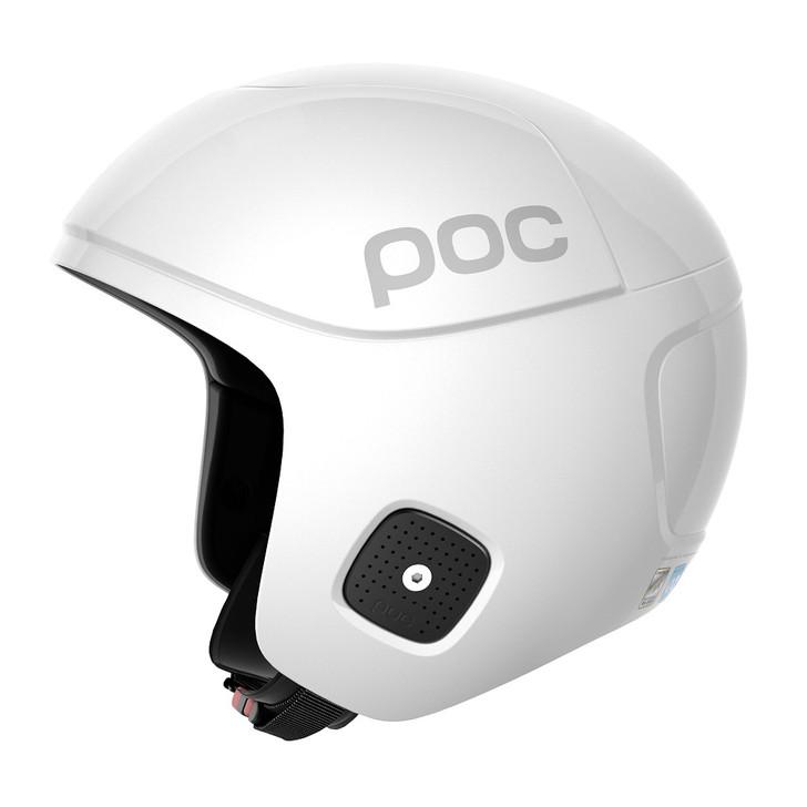 2020 POC Skull Orbic X Spin Adult Helmet