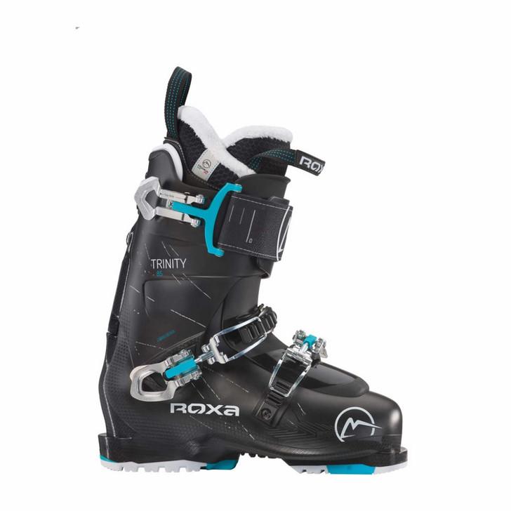 2020 Roxa Trinity Womens Ski Boots