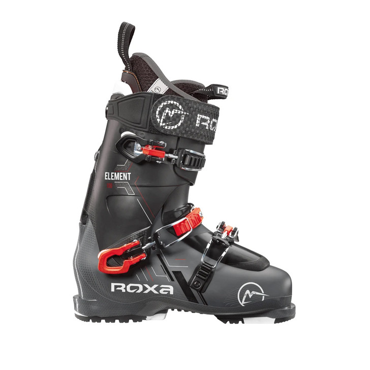 2020 Roxa Element 110 Mens Ski Boots