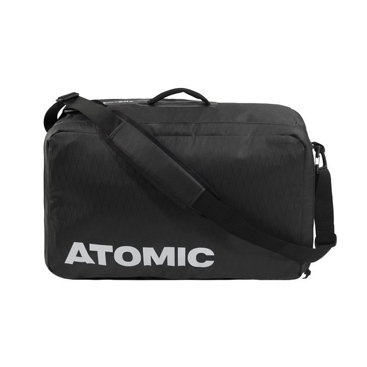 2020 Atomic 40L Duffle Bag