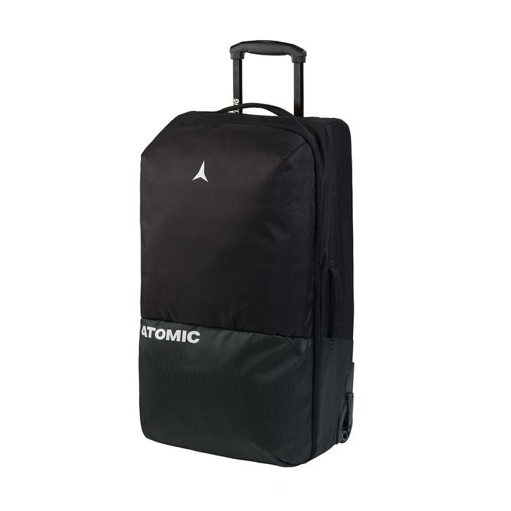 2020 Atomic Trolley 90L Bag