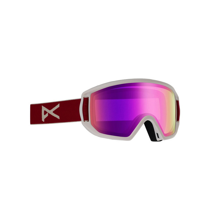 2020 Anon Relapse JR Goggle