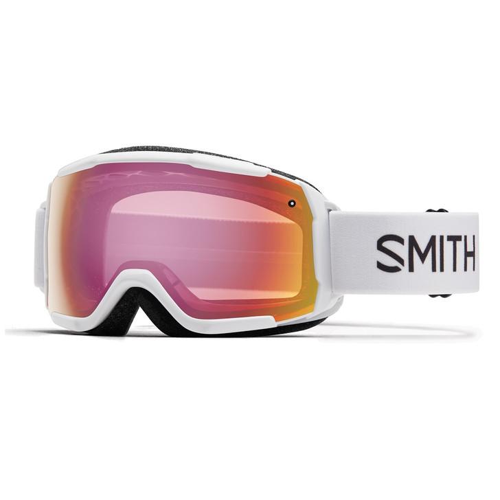 2020 Smith Grom JR Goggle