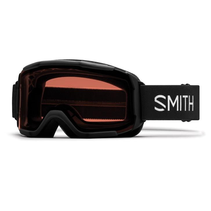2020 Smith Daredevil