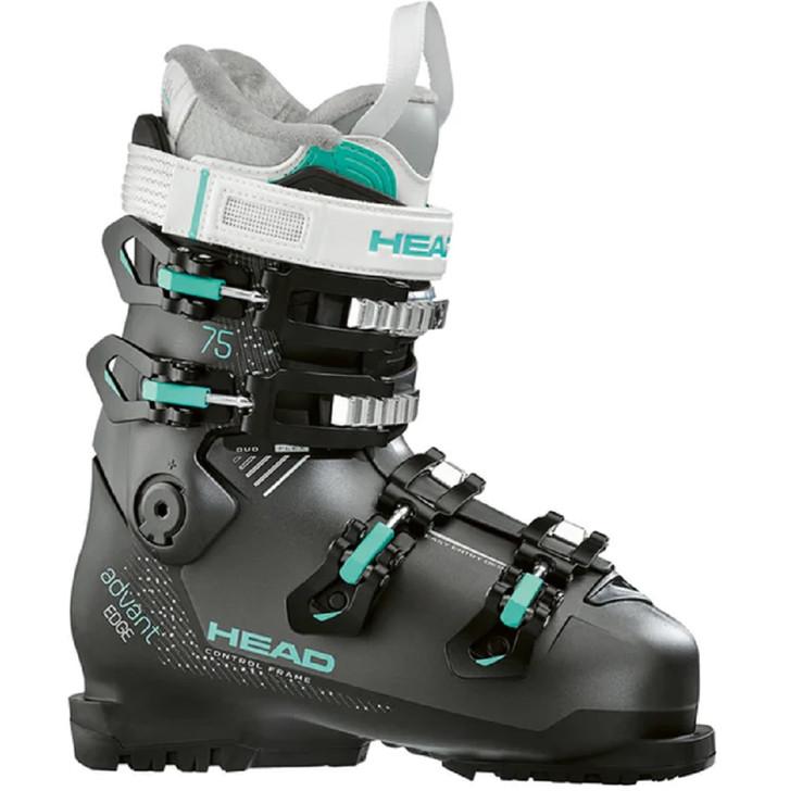 2020 Head Advant Edge 75 Womens Ski Boots