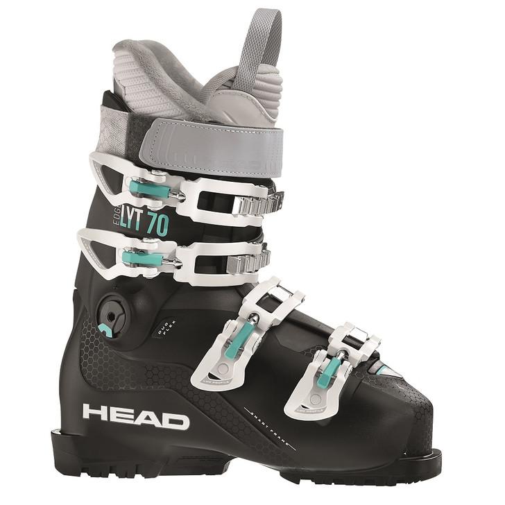 2021 Head Edge LYT 70 Womens Ski Boots