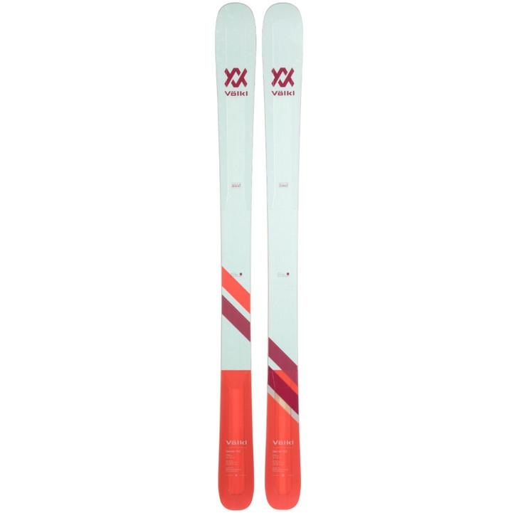 2021 Volkl Secret 102 Womens Skis
