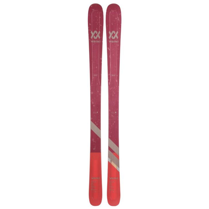 2021 Volkl Kenja 88 Womens Skis