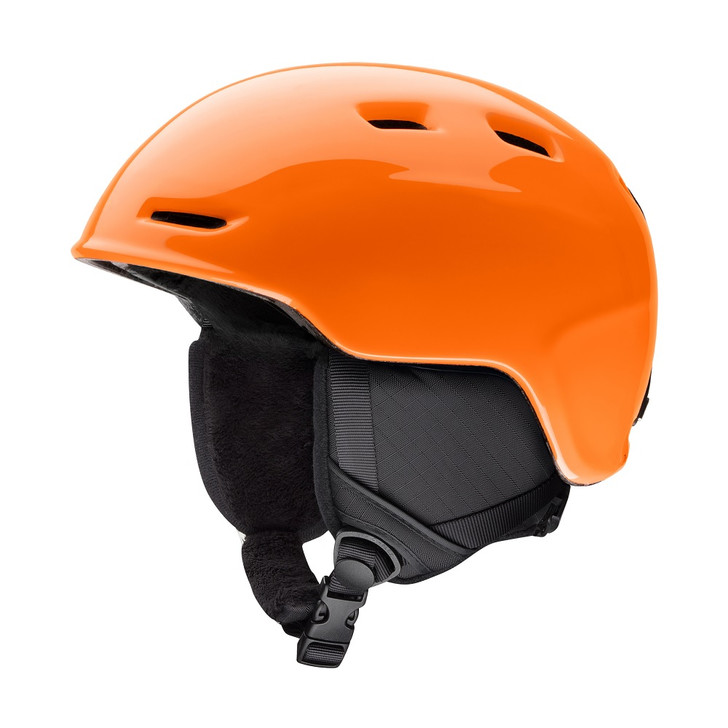2021 Smith Zoom JR Helmet
