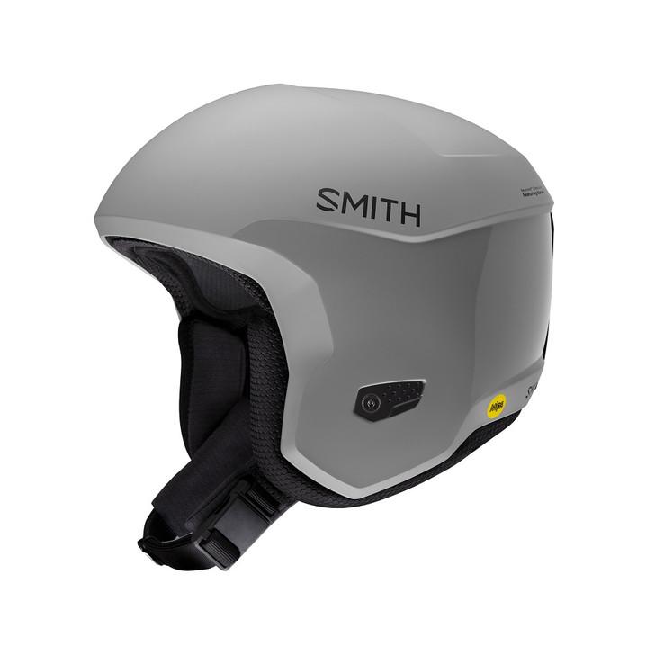 2021 Smith Icon MIPS Adult Helmet