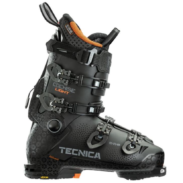 2021 Tecnica Cochise Light Dyn GW Mens Ski Boots