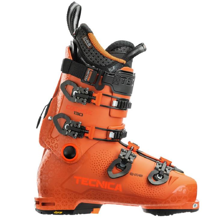 2021 Tecnica Cochise 130 Dyn GW Mens Ski Boots
