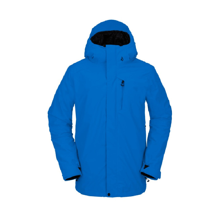 2021 Volcom L Insulated Gore-Tex Mens Jacket