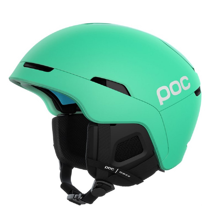 2021 POC Obex SPIN Adult Helmet