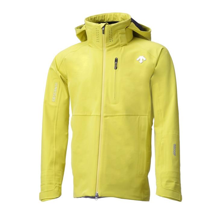 2020 Descente Octane 3L Mens Jacket