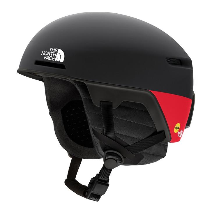 2021 Smith Code MIPS x TNF Adult Helmet