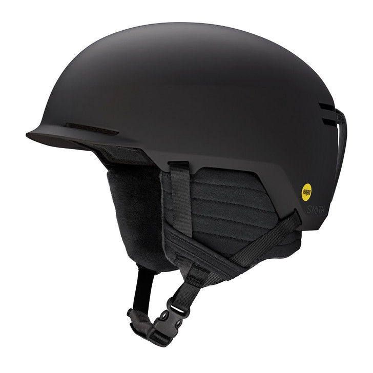 2021 Smith Scout MIPS Adult Helmet
