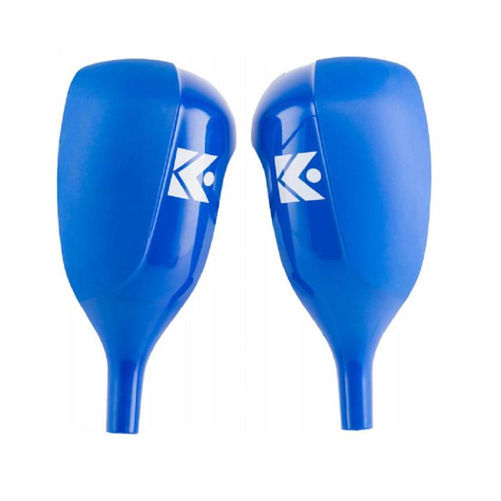2021 Kerma Hand Protection