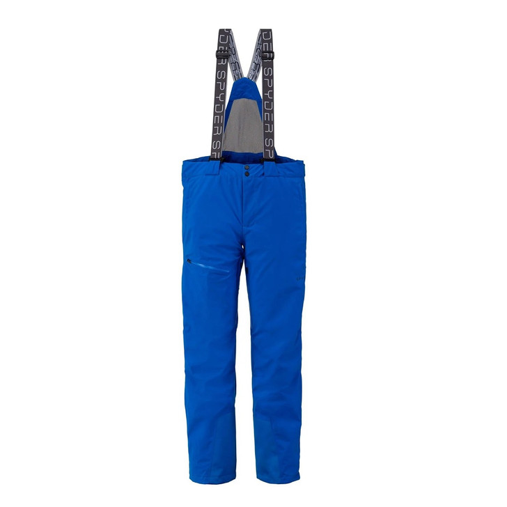 Spyder Dare Old Glory Mens Pant